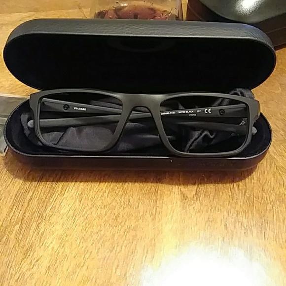 bd59699899 Men s oakley glasses. M 5b6f7578a31c33b3df0e5b4e